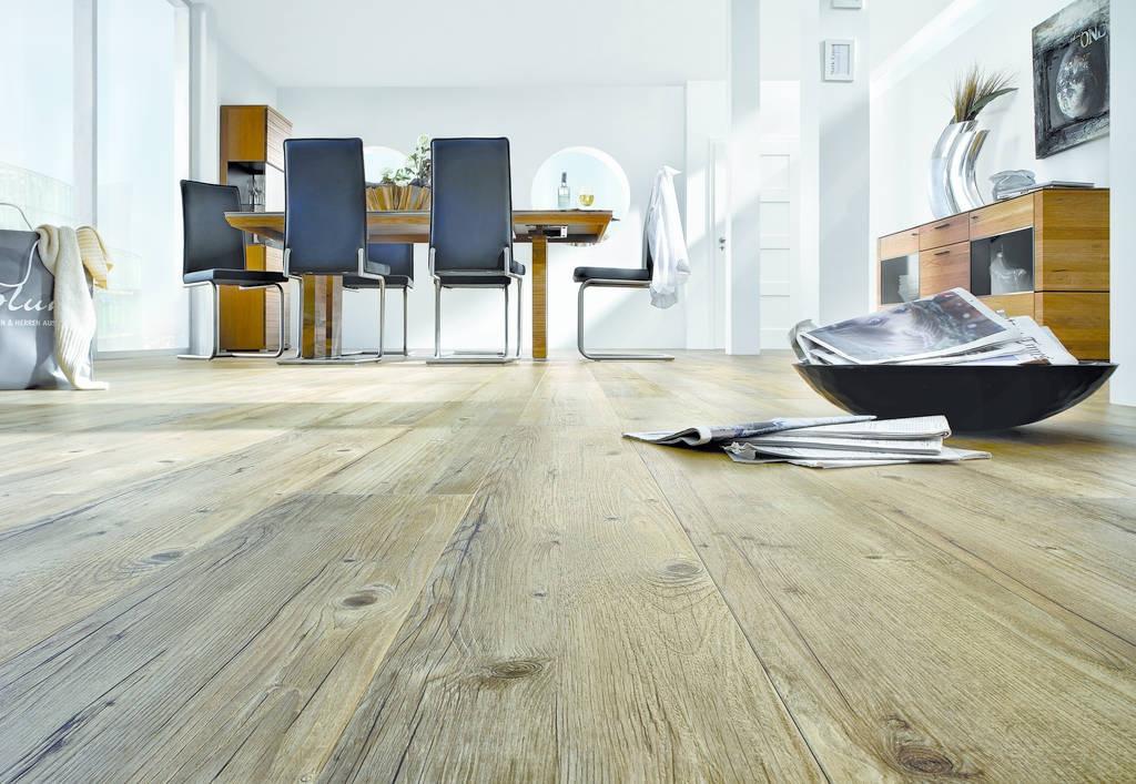 fritz witt objekt und wohnraumgestaltung gmbh bodenbel ge. Black Bedroom Furniture Sets. Home Design Ideas